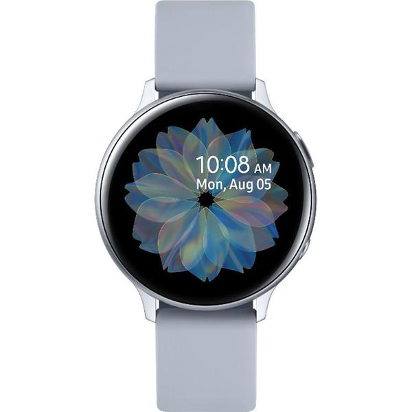 Imagem de Smartwatch Samsung Galaxy Watch Active 2 Nacional