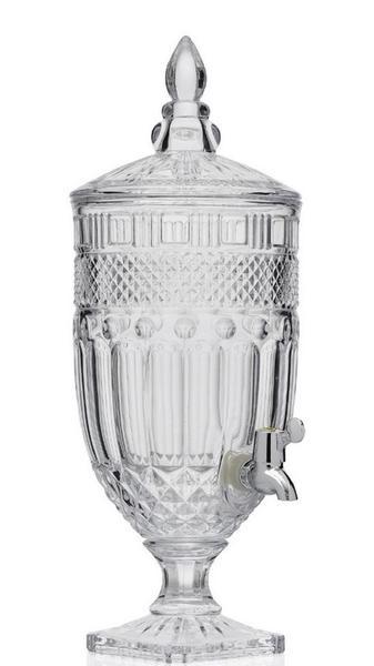 Imagem de Suqueira imperial 4,9 litros hauskraft suqi-049