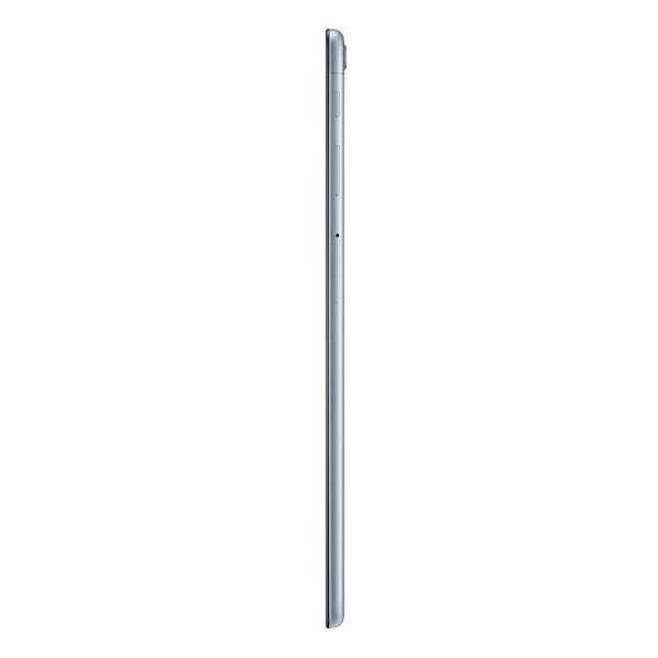 Imagem de Tablet Samsung Galaxy Tab A 32Gb 10.1 SM-T510 - Prata