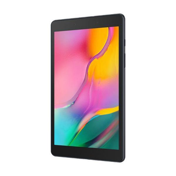"Imagem de Tablet Samsung Galaxy Tab A 8"" Wi-Fi Preto"