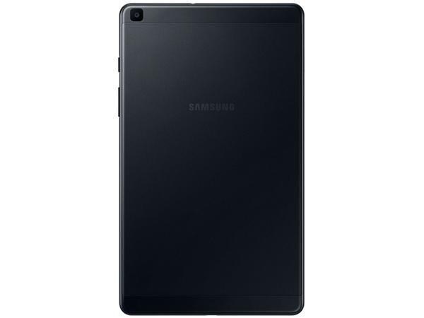 "Imagem de Tablet Samsung Galaxy Tab A T290 32GB 8"" Wi-Fi - Android 9.0 Quad Core Câm. 8MP"