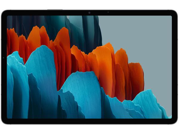 """Imagem de Tablet Samsung Galaxy Tab S7 com Caneta 11"""" 4G"""
