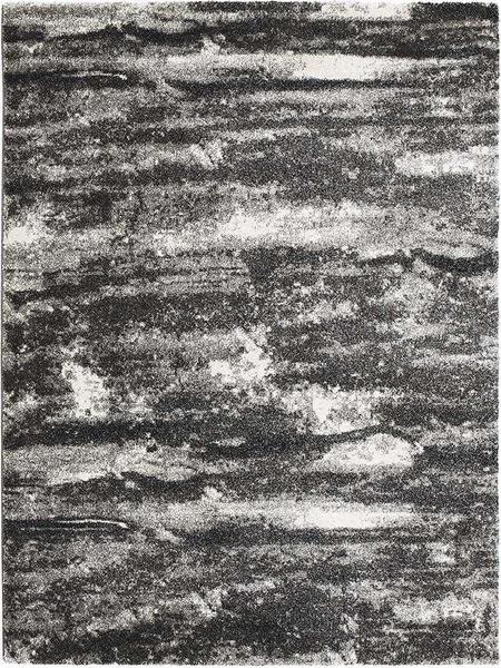 Imagem de Tapete de Sala Triply A Granito 1,00X1,50M - São Carlos