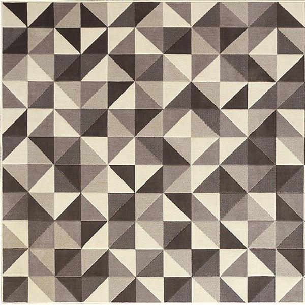 Imagem de Tapete supreme 1,50 x 2,00 absoluto - são carlos