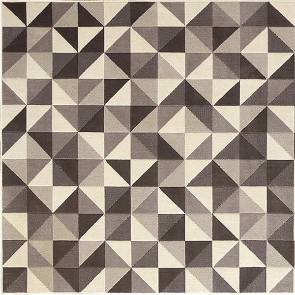 Imagem de Tapete supreme 2,00 x 2,50 absoluto - são carlos