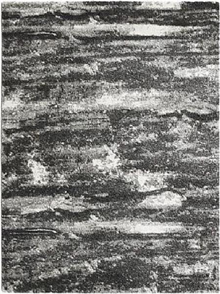 Imagem de Tapete Triply A Granito 1,50X2,00m - Oportunidade Tapetes São Carlos
