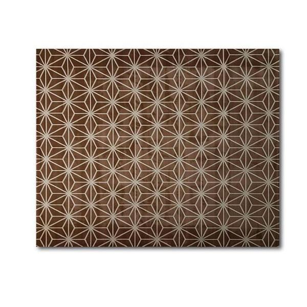 Imagem de Tapete Turco Decorativo Retangular Sala de Estar 2,50x3,00m