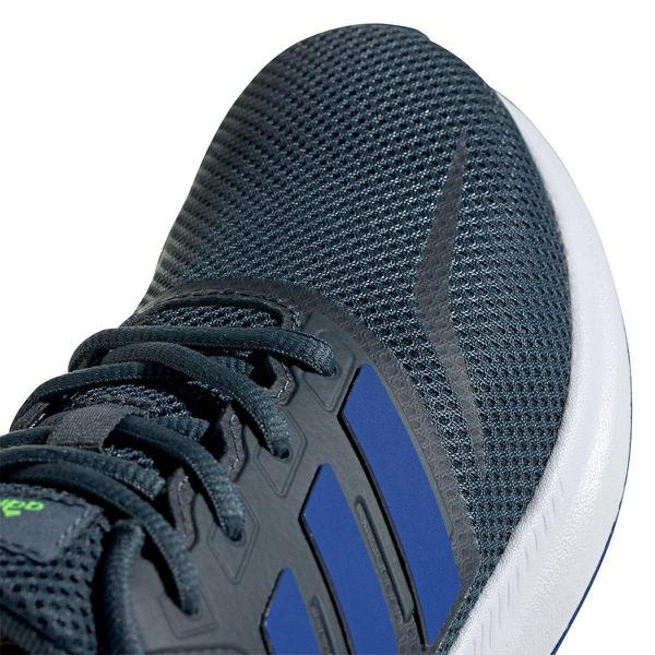 Imagem de Tênis Infantil Adidas Runfalcon K