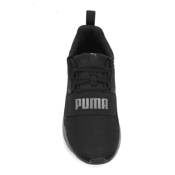 Imagem de Tênis Puma Puma Wired Cage