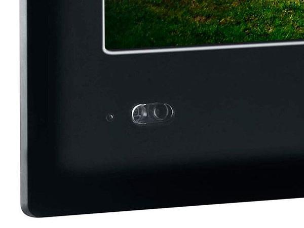 """Imagem de TV LED 22"""" H-buster Full HD 1080p HBTV-22D02"""
