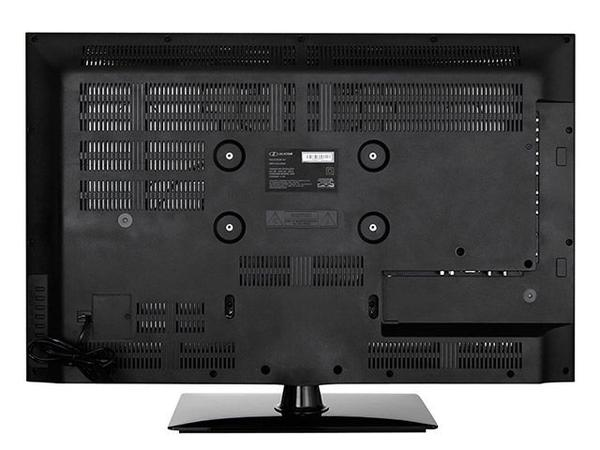 "Imagem de TV LED 32"" H-Buster HDTV 720p HBTV32L05HD"