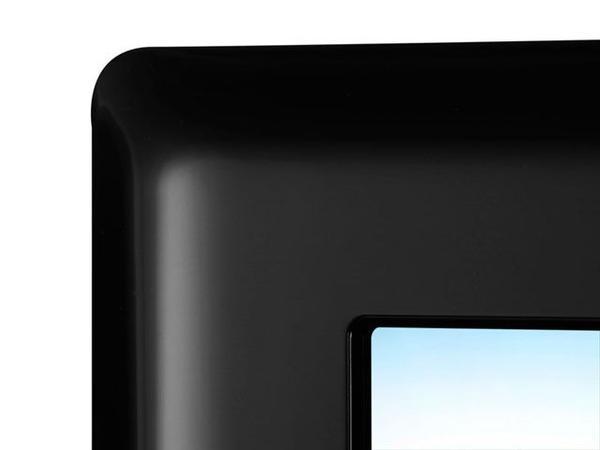 Imagem de TV LED 40 Polegadas Full HD 1080p 120Hz 3 HDMI