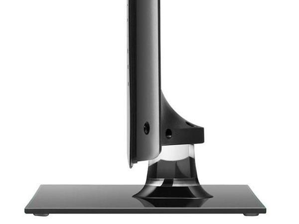 """Imagem de TV LED 55"""" H-buster HBTV-55D02FD Full HD"""