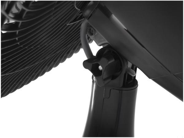 Imagem de Ventilador de Coluna Mallory Delfos TS+ - 40cm 3 Velocidades