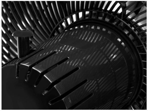 Imagem de Ventilador de Parede e Mesa Mondial Maxi Power - NV-15-6P-FB 30cm 3 Velocidades