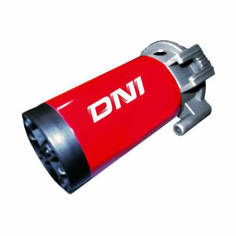 Imagem de 5 Mini Compressores 12V - DNI 8010