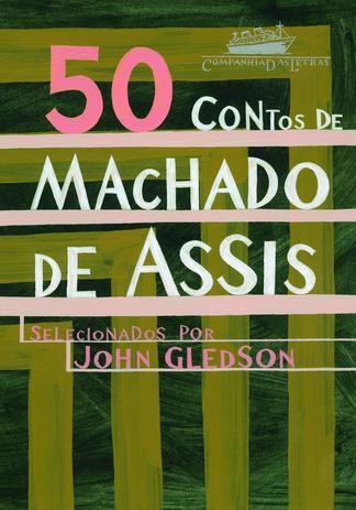 50 contos de Machado de Assis