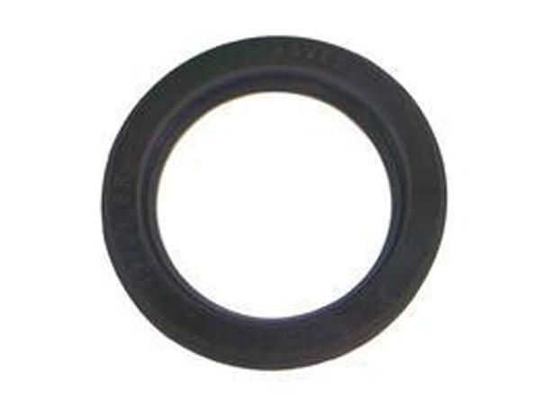 Imagem de 50 unidades retentor eixo s 35x52x10 tubless 006504038100 dim