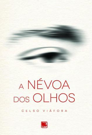 Imagem de A Névoa dos Olhos - Scortecci Editora