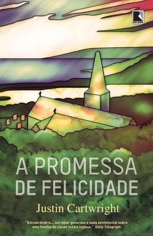 A promessa de felicidade