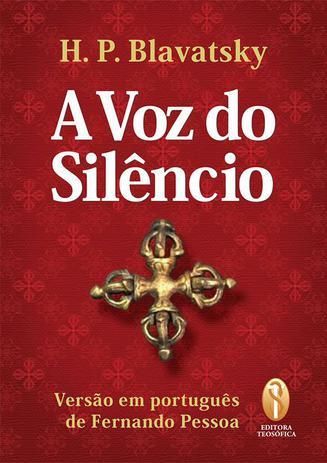 Imagem de A Voz do Silêncio