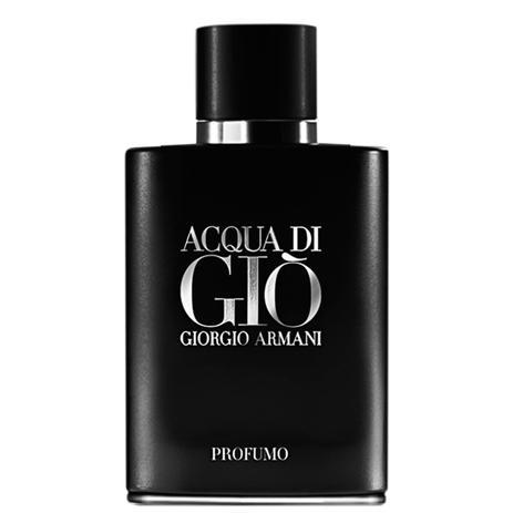 40ml Acqua Di De Masculino Profumo Parfum Giò Eau Perfume Giorgio Armani kiXOZTwlPu