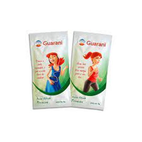 Imagem de Acucar refinado sache guarani 5g / caixa com 996 unidades