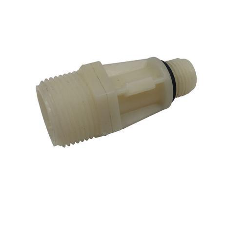 Imagem de Adaptador Conector Entrada para Lavajato WAP Super