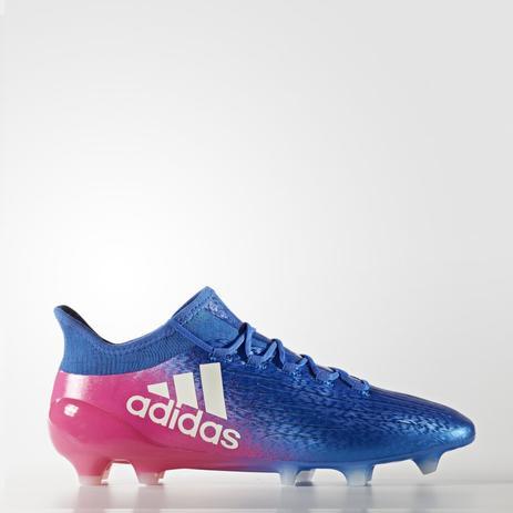 5e29068bd0f01 Adidas x 16.1 campo profissional - Chuteira - Magazine Luiza