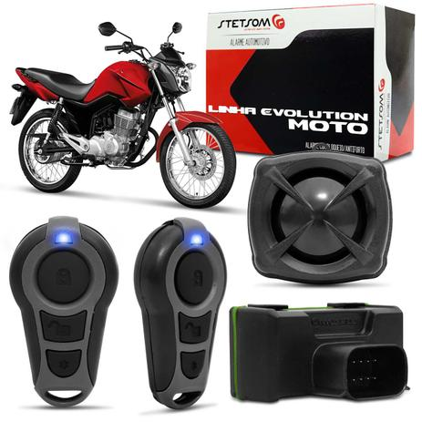 alarme moto x play