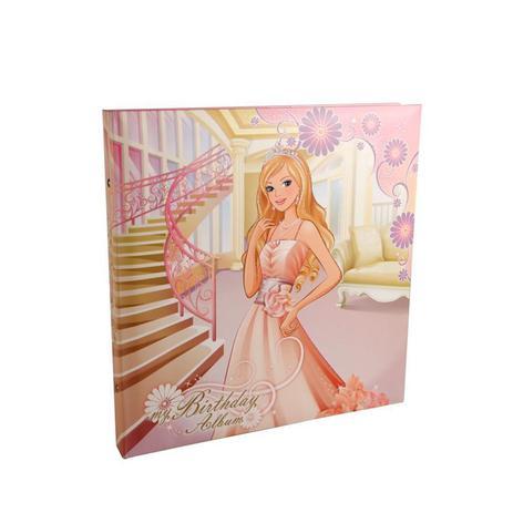 Imagem de Álbum de 15 Anos/Debutante 100 fotos 10x15 Capa Dura