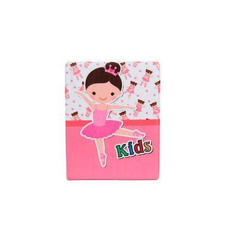 Imagem de Álbum de 500 fotos 10x15 Kids Bailarina