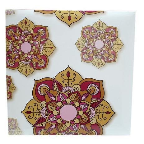 Imagem de Álbum Ferragem 500 fotos 10x15cm RB-46500-584 Square