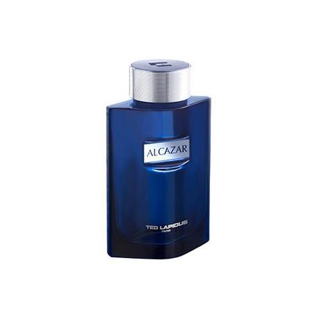 81db5d68f4 Alcazar Ted Lapidus - Perfume Masculino - Eau de Toilette - Perfume ...