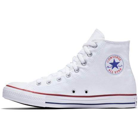 4c91b88392 All Star Tenis Converse All Star Cano Alto Chuck Taylor - Tênis ...