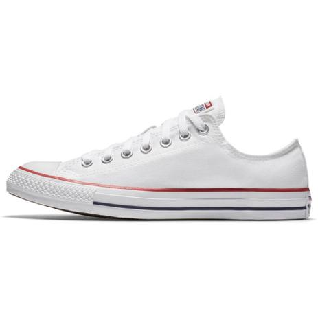 25e75c97304e7 All Star Tenis Converse All Star Cano Curto Chuck Taylor - Tênis ...