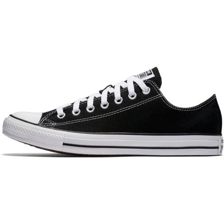 ef18de0873b All Star Tenis Converse All Star Cano Curto Chuck Taylor - Tênis ...