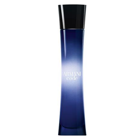 Amani Code Pour Femme Giorgio Armani - Perfume Feminino - Eau de Parfum 56d0a52751