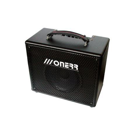 Imagem de Amplificador combo para baixo onerr sniper 20 watts