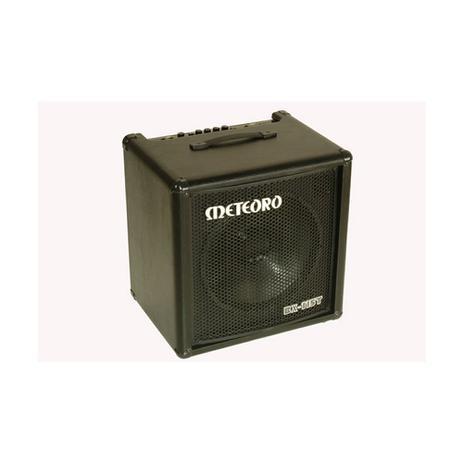Imagem de Amplificador Meteoro BX 200 Ultrabass