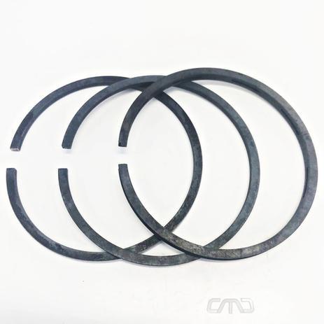 Imagem de Anéis Do Pistão 0,25 Motor Diesel Agrale M85