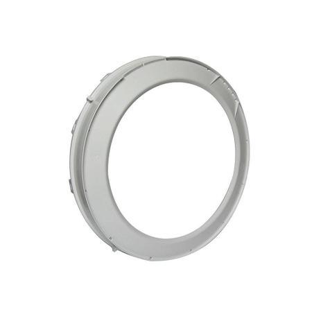 Imagem de Anel tanque lavadora electrolux 70094930