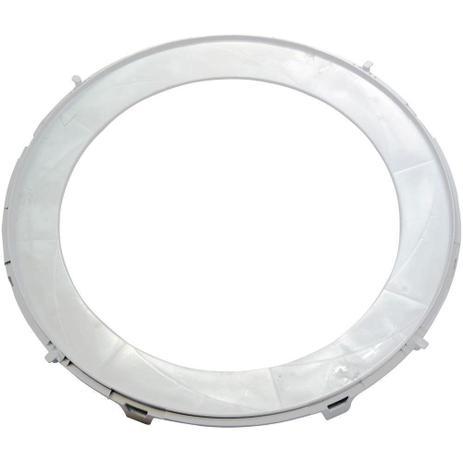 Imagem de Anel tanque lavadora electrolux lm06 lf75 ltr10