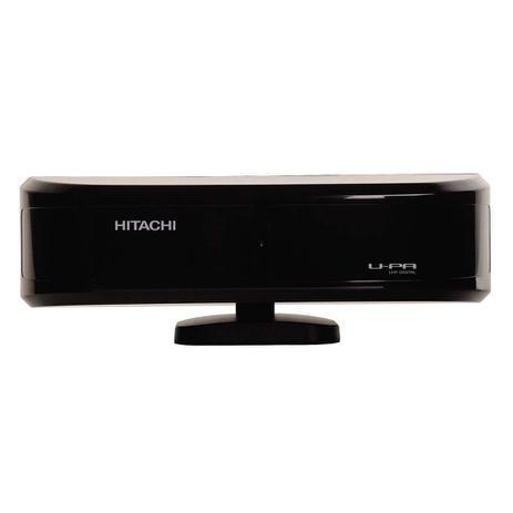 Imagem de Antena digital U-PA interna e externa Hitachi