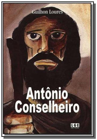 Antonio Conselheiro Ler Menor Preco Com Cupom