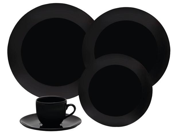Imagem de Aparelho de Jantar Chá 20 Peças Oxford