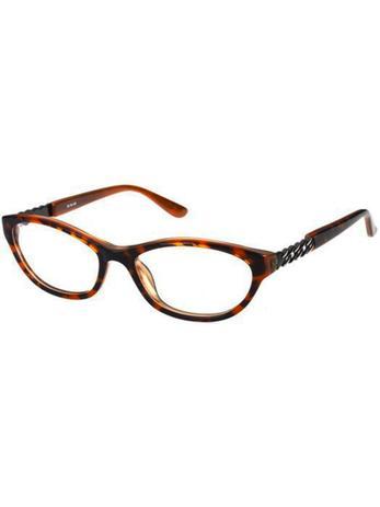 caec08efa9031 Armação de óculos Champion GR10022A - Champion - Acessórios de moda ...