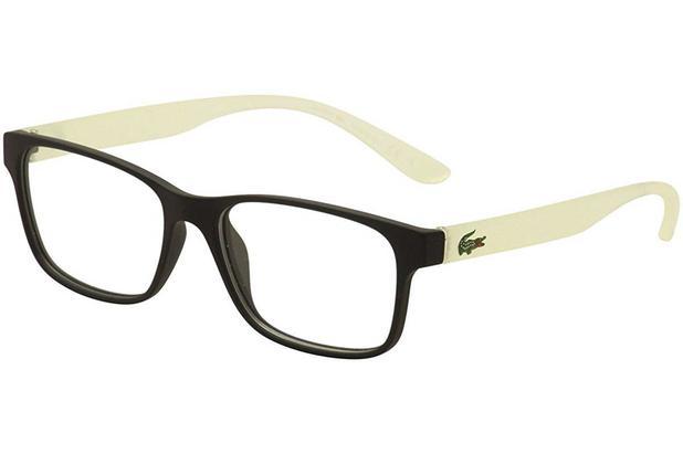 c861f3c95 Armação De Óculos Lacoste Infanto-Juvenil l3804b 004 - Armação ...