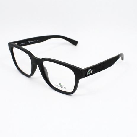 dd1645cd4 Armação De Óculos Lacoste L2794 001 - Armação / Óculos de Grau ...