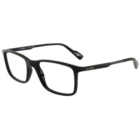 Armação óculos de grau Arnette AN7114L 41 - Óculos de grau ... 3fbda794c5